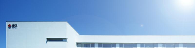 Nippon Carbide Industries (Netherlands) B.V.